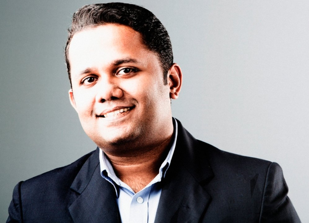 Hisham kabir on indian brand buying behavior known as sultan of strategy