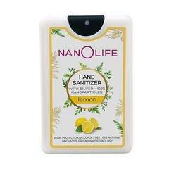 Brandbuyology hand sanitizer sales India post Corona pandemic